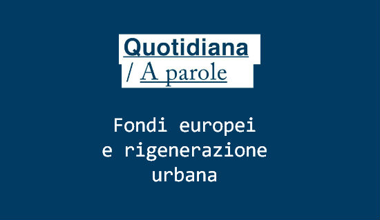 q-parole-1