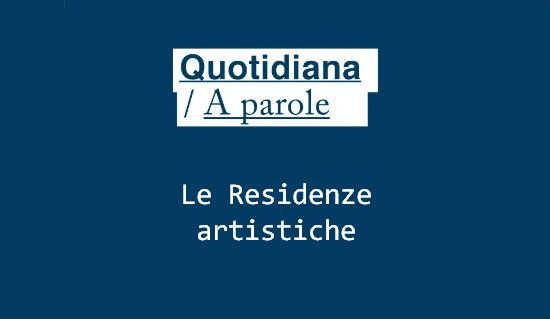 q-parole-6