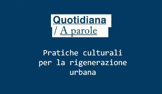 q-parole-7