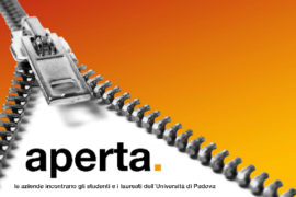 universita-aperta