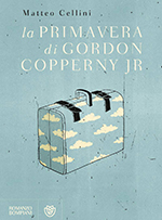 14.la-primavera-di-gordon-copperny