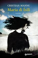 15.maria-di-isili