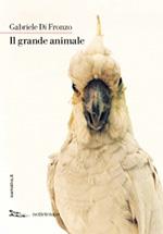 17.il-grande-animale