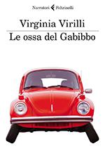 18.le-ossa-del-gabibbo