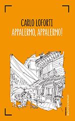 20.appalermo