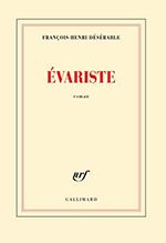 7.evariste