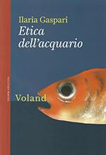 8.etica-dell-acquario