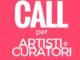 call-artisti-min