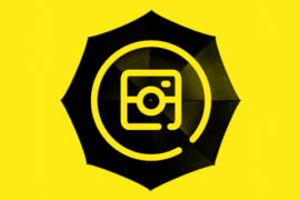 instagram_giopro16