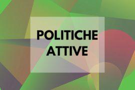 politiche attive