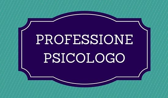 PROFESSIONEPSICOLOGO
