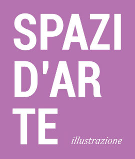 Spazi_darte_int