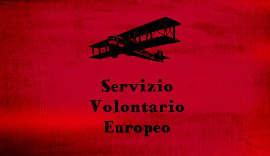 evs_rosso