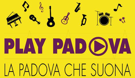 play-padova2