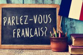 tandem-francese