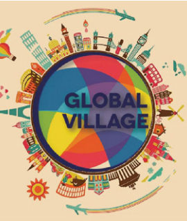 Global-Village-AIESEC