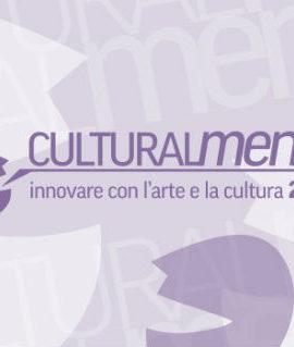 culturalmente16
