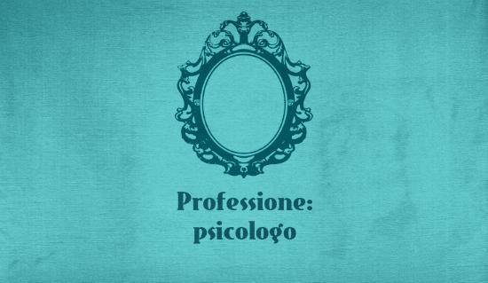 professione_psicologo