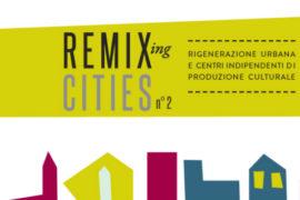 intestazione remixing cities