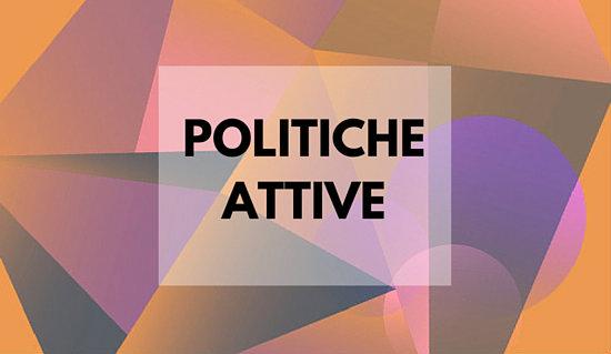 politiche-attive-2