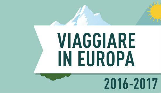 viag_europa
