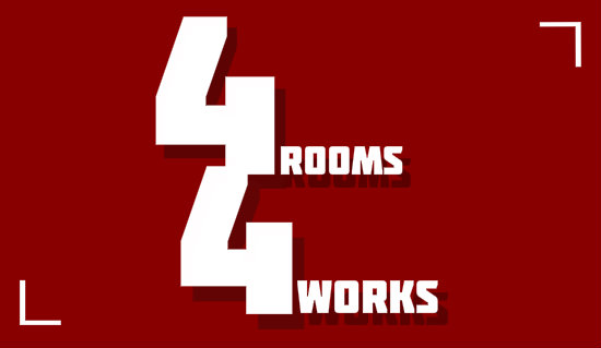 4rooms4works