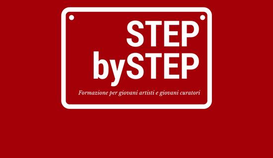 step-by-step-1