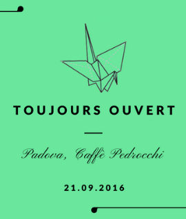 toujours_ouvert