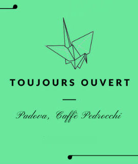 toujours_ouvert_2