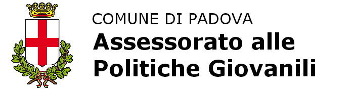 logo-assessorato-giovani-comune-padova-1