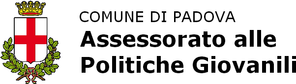 Progetto Giovani Padova