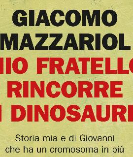 mazzariol-dinosauri