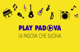 play_mini_padova3
