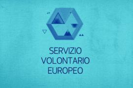 serviziovolontarioeuropeo