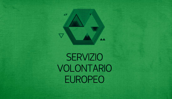 serviziovolontarioeuropeo_2