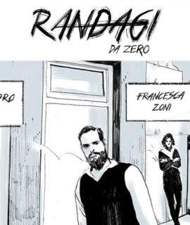sito_randagi