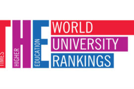 world-university-ranking