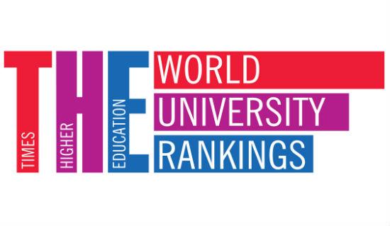 world-university-ranking
