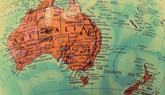 australia-nuovazelanda