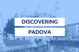 discovering-padova
