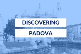 discovering-padova