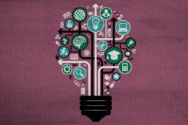 innovazione_