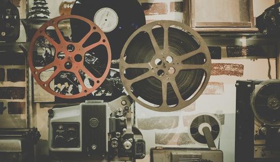 master-doppiaggio-sottotitolaggio-audiovisivi