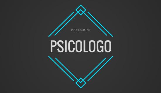 professione-psicologo