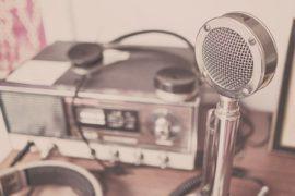 stage-radio