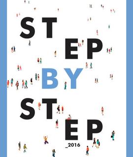 step-by-step-temp