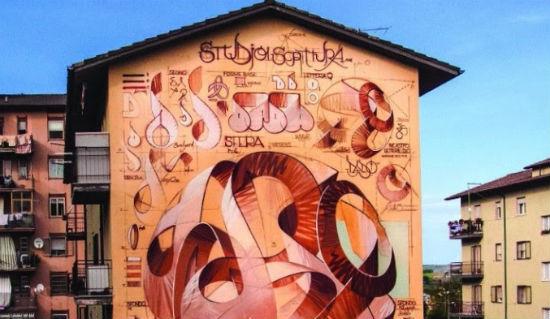 dado_arte-urbana