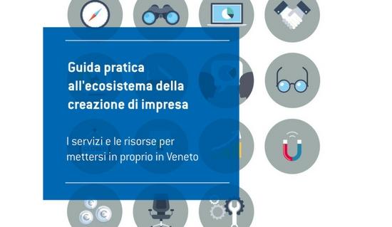 guida_pratica_imprenditoria_veneto