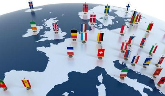europa_estero-o-estraneo