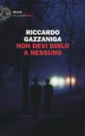 gazzaniga-libro